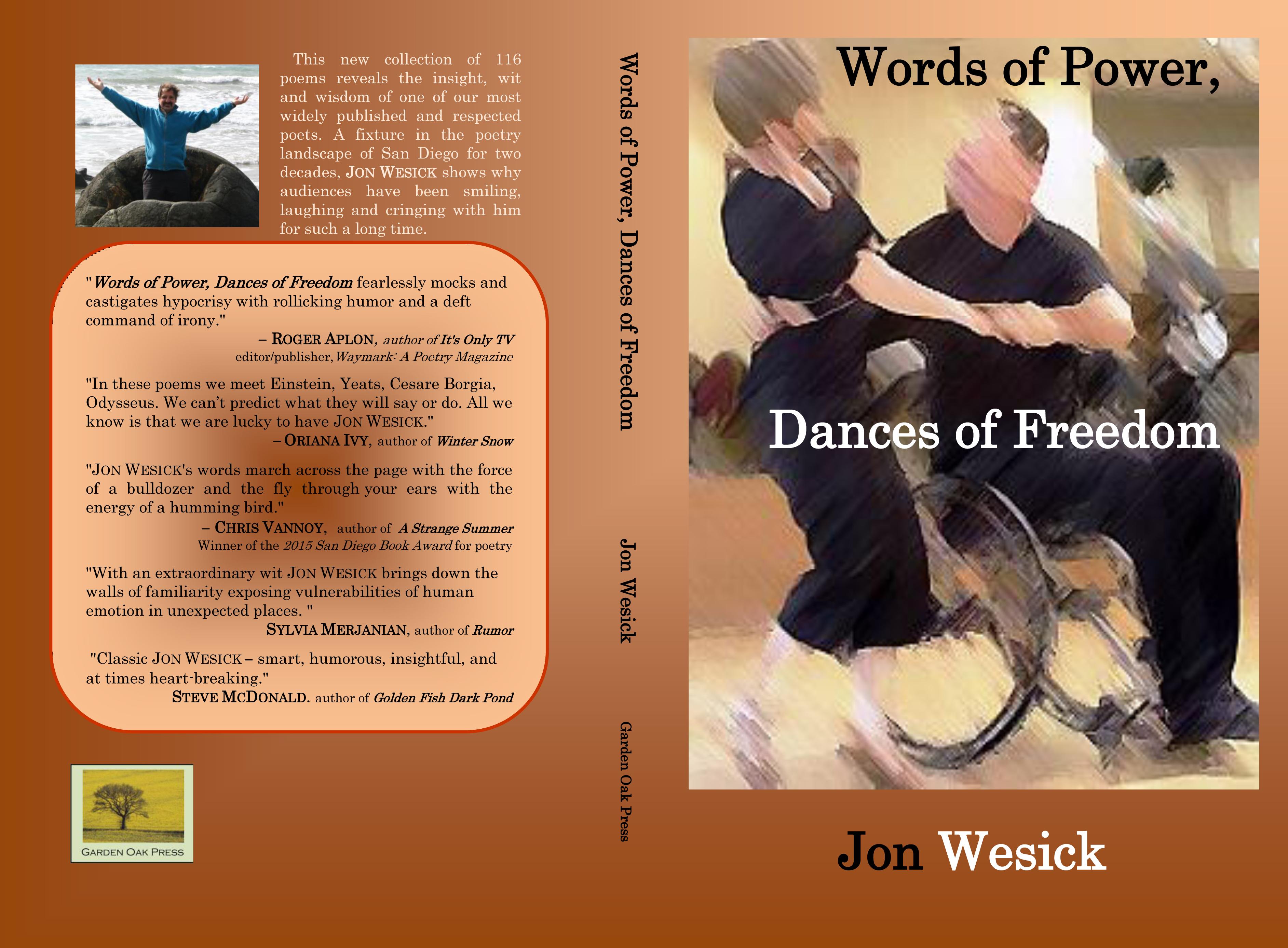 books 2015 garden oak press